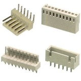 CONNECTORS  CRIMP