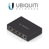 UBIQUITI ROUTERS