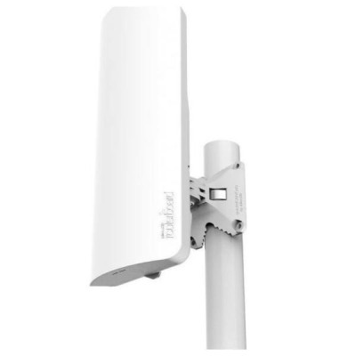 Mikrotik RB921GS-5HPacD-15S mANTBox 15s, 5GHz, 802.11ac, 15dBi, PoE
