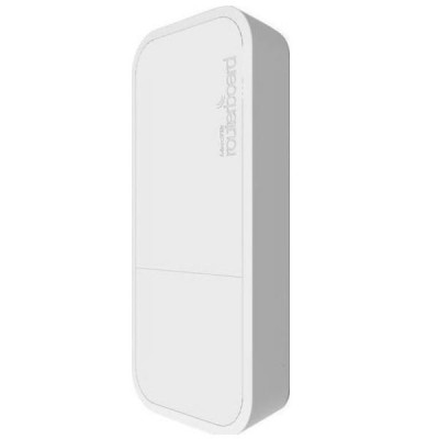 Mikrotik RBWAPG-5HACT2HND-BE wAP ac Small dual-band 2.4/5GHz