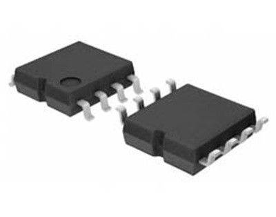 ΟΛΟΚΛ.SMD CMOS CD4069 HEX INVERTER VAR